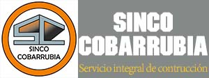 Logo Sinco Cobarrubia
