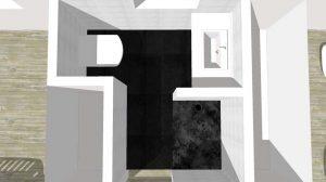 plano-vivienda-1