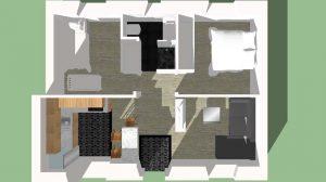 plano-vivienda-2