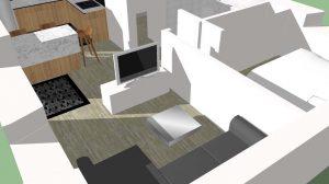 plano-vivienda-3