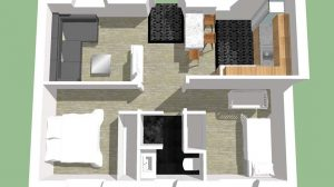 plano-vivienda-4