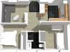 plano-vivienda-nueva