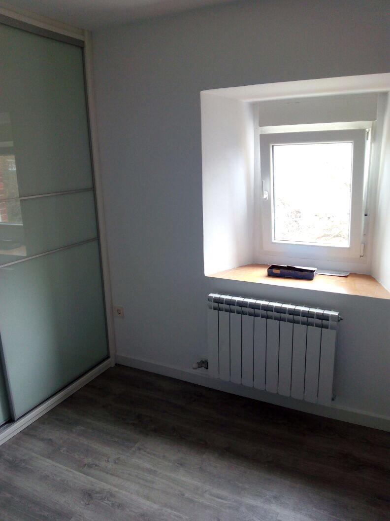 Reforma de pisos reformas construcci n mantenimiento en le n - Reformas de piso ...