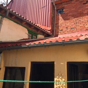 reforma tejados