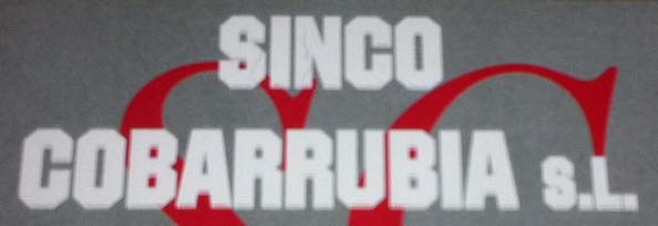 sinco cobarrubia